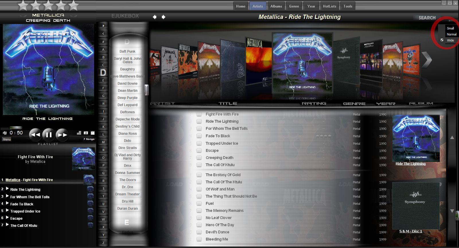 MP3 FOUINE FT MUSIC GRATUIT ZAHO LA TÉLÉCHARGER