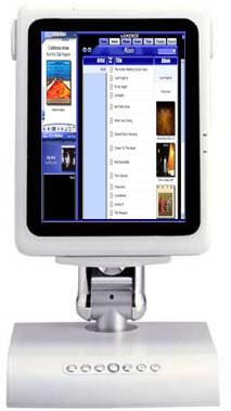 http://www.audiosoft.net/eJukeboxTouch/xga-tablet.jpg